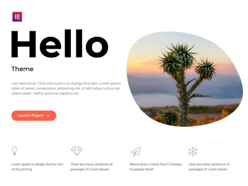 Which-are-the-fastest-free-WordPress-Themes-helloTheme